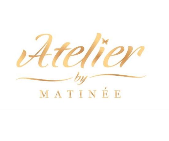 Ательє Matinee